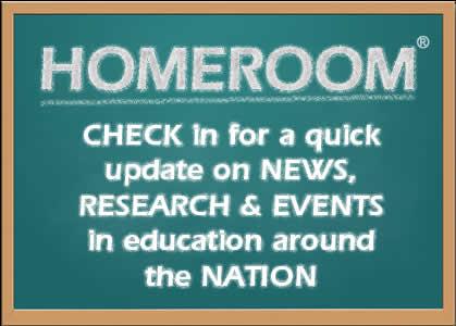 reforming education levin benjamin