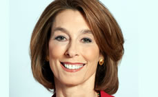 Dean Laurie Glimcher: Weill Cornell Medical College