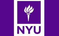 Poetry Forum Reading at NYU