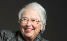 NYC Chancellor Fariña Applauds Education Update Honorees at the Harvard Club