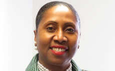 Rosemarie Sinclair: Ccouncil of Supervisors & Adminstrators, Assistant Director of Operations