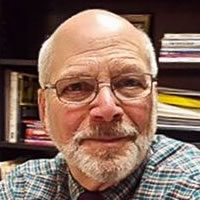Alan Sebel