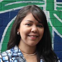 Sereida Rodríguez-Guerra
